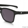 OAKLEY CATALYST OO9272-20