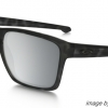 OAKLEY SLIVER XL (ASIA FIT) OO9346-03