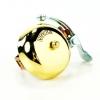 กระดิ่งทองเหลือง VINCITA A080