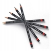 ดินสอสีชาร์โคDerwent Tint Charcoal