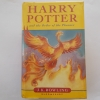 ้HARRY POTTER and the order of the phoenix * ENGLISH VERSION