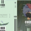 เงินน่ะมีไหม ? ภาค Coin (2เล่มจบ) By CN9095 มัดจำ 750 ค่าเช่า 150b.