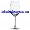 Madison White Wine 011- 1015W12