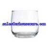 Lyra 011- B07206,แก้วไลล่า,แก้วน้ำส้มเล็ก,แก้วไซส์6 ออนซ์
