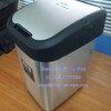 ถังขยะฝาผลัก ขนาด 14 ลิตร Code: 001-RW-RP7526
