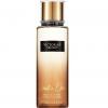 Victoria's Secret Fantasies Vanilla Lace Fragrance Mist 250 ml. *แพคเกจใหม่ 2016* สเปร์ยน้ำหอมให้ความหอมรัญจวนใจ กลิ่นติดทนนาน 7-12 ชั่วโมง กลิ่นนี้ให้กลิ่นหอมหวานของวนิลลา รู้สึกนุ่มนวล ลึกลับน่าค้นหาคะ