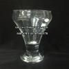 แก้วไอศครีมฟรอสตี้ 040-SMT-41307001378 Ice cream cup frosty.