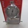 Oven Thermometer เทอร์โมมิเตอร์วัดอุณหภูมิเตาอบ 008-60023