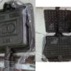 พิมพ์ขนมรังผึ้งโบราณ ใช้เตาถ่าน เป็นเหล็ก มี 2แบบ กลม,เหลี่ยม 016-KK-S2 Vintage Old Squar and circle Waffle Iron Stove.016-KK-S2 อุปกรณ์ทำขนม