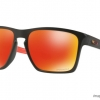 OAKLEY SLIVER XL (ASIA FIT) OO9346-11