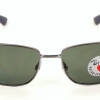 RayBan RB3529 029/9A
