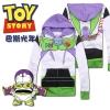 เสื้อกันหนาว Buzz Lightyear