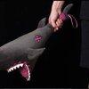 หมอนปลาฉลาม Identity V