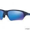 OAKLEY FLAK BETA (ASIA FIT) OO9372-03