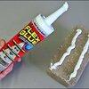 กาวอเนกประสงค์ Flex Glue