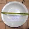 ชามเมลามีน ไซส์ใหญ่ Code : 005-BFB10 ,ชามเมลามีนที่วางชั้นโชว์อาหาร (เฉพาะชาม)