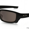 OAKLEY STRAIGHTLINK (ASIA FIT) OO9336-03