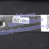ที่เปิดขวดสเตนเลส Can tapper stainless steel. Code : 005-JP-BOI-04