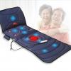 เบาะนวดไฟฟ้า massage mat