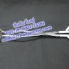 คีมคีบอเนกประสงค์, กรรไกรคีบอเนกประสงค์ ขนาดใหญ่ Code : 005-JP-WUT-15VH