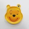 """จานหน้าหมีพูห์ 6 """" 017-P6279-6"""