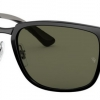 RayBan RB4303 601/9A