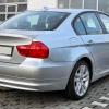 ไฟทับทิม BMW E90 LCI