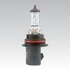 หลอดไฟ HB5 (9007) 65/55W, NARVA