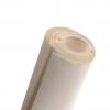 ผ้าใบม้วนSeikai 1.6x10เมตร (Cotton)