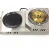เครื่องอุ่น+ต้มกาแฟ (Coffee Warmer) 005-SC-818C