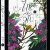 ไกลกว่ารัก เล่ม 3+เล่มพิเศษ By Turelight มัดจำ 350 ค่าเช่า 70b.