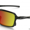 OAKLEY TRIGGERMAN (ASIA FIT) OO9314-03