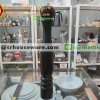 ที่บดพริกไทย 18 นิ้ว แบบไม้ wood pepper mills 005-JP-PM2118