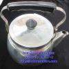 กาต้มชาโบราณ สแตนเลส รหัสสินค้า 005-TP-2