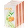 MINZE มินเซ่ 6 กล่อง