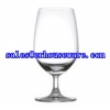 Madison Water Goblet 011- 1015G15