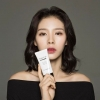 AMANT Tone It Up BB Cream SPF50+ PA+++ (อามังก์) บีบีครีมจากเกาหลีแบบ All in One เป็นทั้งบีบี และครีมบำรุงผิวไปในตัว ปกปิดเนียนเรียบ ลดริ้วรอยจุดด่างดำ แถมยังทำให้หน้ากระจ่างใส ตัวครีมเป็นสีขาวนะแต่พอwarmครีมแล้วจะเป็นสีเนื้อแมทกับผิว