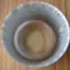 พิมพ์วุ้นรูปวงกลม 016-AL-07 Jelly circle Mold. 016-AL-07