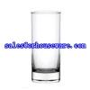 แก้วน้ำก้นหนา-ขนาด 10 ออนซ์ San Marino Hi Ball 011- B00410