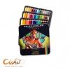 สีไม้ Prismacolor Premier Soft Core 72สี