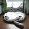 ที่นอน totoro