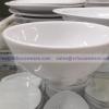 Rice Bowl Code : P0960