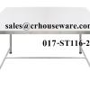 โต๊ะโรงอาหาร 017-ST-116-20