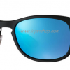 RayBan RB4263 601S/A1