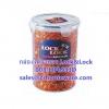 กล่องใส่อาหาร Lock&Lock รหัสสินค้า 008-HPL933D