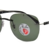 RayBan RB4280 601/9A