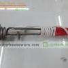 ขวดลวดต้มน้ำไฟฟ้า 005-TS1001,ที่ต้มน้ำร้อนไฟฟ้า,ขดลวดต้มน้ำไฟฟ้า,ที่ทำน้ำร้อนไฟฟ้า,