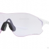 OAKLEY EVZero Path (Asia Fit) OO9313-17