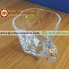 แก้วน้ำชา TEA CUP 250 ml. 011-RJ02TE01