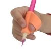 ยางฝึกจับดินสอ